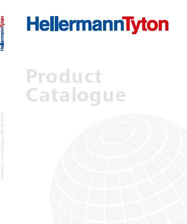 HELLERMAN  TYTON