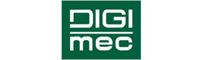 DIGIMEC